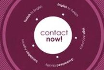 Turkish Language Translation Services Company   Istanbul, Turkey   http://www.turklingua.com / A Complete Professional Turkish Language Services Translation Company   covering all business fields and industry sectors   English to Turkish Tech/Engineering translators   English to Turkish Art/Literary translators   English to Turkish Medical translators   English to Turkish Law/Patents translators   English to Turkish Science translators