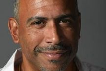 Dr. Pedro Noguera, Lesley University Speaker - Books, e-Books and Streaming Video / MONDAY - March 30th 7:00 pm Lesley University Marran Theater  Pedro Noguera is the Peter L. Agnew Professor of Education Steinhardt School of Education, NYU. Dr. Noguera is the executive director of the Metropolitan Center for Research on Equity and the Transformation of Schools.  An award-winning educator, author, and activist, he is an expert on school reform, diversity, and overcoming the  achievement gap.