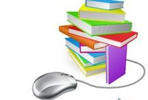 Learning with Technology / Educational videos, DVDs, apps, and ideas for online learning. Ideas for using technology for your educational pursuits.