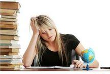 Homeschooling Encouragement / Encouragement for your homeschooling journey.