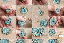 tutorial beads