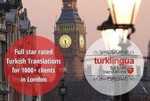 Top-drawer Turkish translation service solution partner / As Turklingua Turkish Language Translation Services Agency (http://www.turklingua.com), our very practiced Turkish linguists, an evident understanding are not only translators, addtitionaly are equipped for foremost standings and undoubted industry practice in the financial domain, empowering that your Turkish language translation job order leaves behind every Turkish blocks.