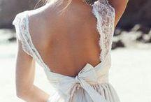 Mariage et bal de finissants. / Idées pour votre mariage ou votre bal de finissant.