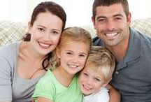 Family Relationships / Parenting tips and advice for family relationships.