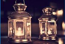 Ramadan (food/ celebration/ tradotions and more) / Lets talk about Ramadan