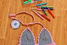 Crochetky