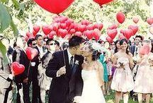 Big day is coming! / weddings / by Rachel Huynh