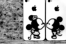 cute iphone cases :P