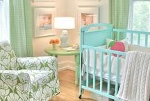 Nursery (Boy)