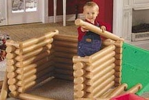 Awesome Kid Things!