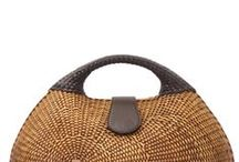 My Closet ~ Bags & Accessories / by Julia Todhunter ~ OkFarmGal