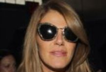 Miu Miu Eyewear / Gli occhiali più esclusivi del Made in Italy acquistali su www.diecidecimi.org