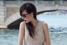 Tiffany&Co. sunglasses / Lo splendore di un gioiello, l'emozione di un occhiale Tiffany&Co. acquistali su www.diecidecimi.org