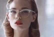 Mykita eyewear / Lo stile e l'eleganza del prodotto Made in Germany, acquistalo su www.diecidecimi.org