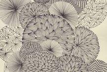 Paper&Print 2 / by Irina Mackay
