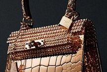 gorgeous bag