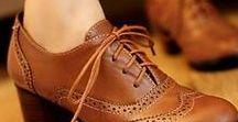 4| Shoes