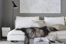 Decor & interior design