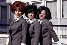 Motown / Hitsville USA.
