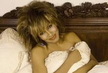 Celebrities - In the Bed / by Patt Q Page