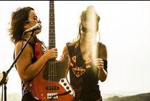 MAMA DC Tour Cadaques Spain 2014 / A wonderful tour in Spain, Cadaques.
