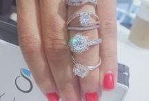Fashion Trends / Fashion Jewelry and Accessories Trends