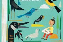 Books for Children 6 - 9