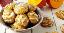Zakątek rozkoszy kulinarnych / Słodkie wypieki i przepyszne dania oraz różne przepisy kulinarne zamieszane na moim blogu