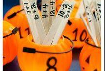 Recursos matemàtiques