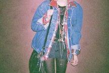 Clothy/Style