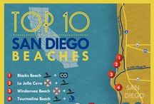 San Diego for Tourists / All things San Diego for tourist and out of town guests. San Diego weddings, San Diego engagements, San Diego events.  http://www.allisonvaughanphotography.com