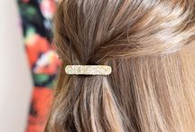 Lindie's Patch Accessories / Handmade occasion Accessories, for thebride's hair, bridesmaid hair, groom and groomsmen bouttonierre