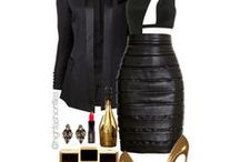 Combi - combo / Fashion