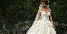 12| Future Wedding Inspiration