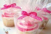 Cute Present Ideas