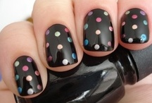 Nails / Los mejores nails arts!