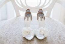 Wedding Inspiration <3 / Event Planning and Design