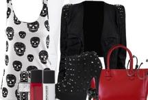 Cute Stuff / Cosas bonitas...para añadir a la lista de compras :)
