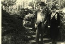 Historic Bellingrath Images