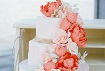 Wedding Cake / #weddingcake #wedding #cake