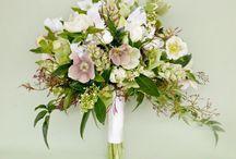 Bouquet / Wedding bouquet I love!