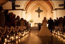 Churches for Weddings / Churches for weddings