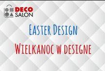 Wielkanoc w designie / Easter Design / #design #easter #wielkanoc #dizajn #accessories #akcesoria