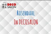 Rosendahl in Decosalon
