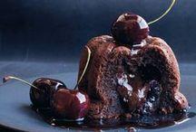Seriously Chocolatey