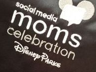 #DisneySMMoms Fun