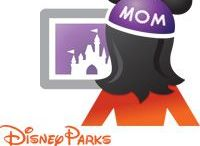 Disney Parks Moms Panel News and Questions