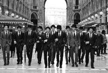 Business Travel Milano