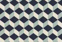 Pattern / #pattern #grafica #geometrical #design