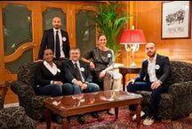 Eventi @HotelManzoni